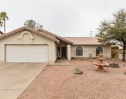 449 E Meadows Lane, Gilbert image