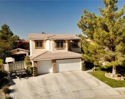 9085 SHEAR CLIFFS Court, Las Vegas image