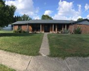 4863 Guthrie  Drive, Indianapolis image