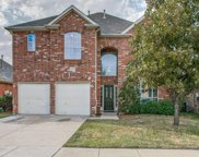 4504 Vista Meadows Drive, Fort Worth image