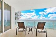 4600 N Ocean Drive Unit #1603, Singer Island image