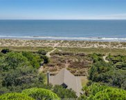 19 Barnacle  Road, Hilton Head Island image