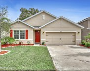 1090 Swiss Pointe Lane, Rockledge image