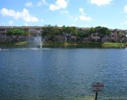 5000 Nw 36th St Unit #608, Lauderdale Lakes image