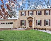 4277 COUNTRY SQUIRE LANE, Fairfax image