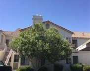 75 North VALLE VERDE Drive Unit #312, Henderson image