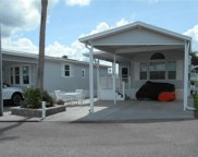 9000 Us Highway 192 Unit 324, Clermont image