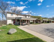 1636 STONEY BROOK, Rochester Hills image