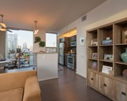 321 10th Ave Unit #1302, Downtown image