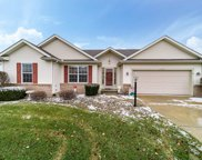 4338 Turquoise Trail, South Bend image