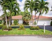 9875 NW 20th Street Street, Coral Springs image