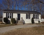 6348 Amasis Court, Chesterfield image