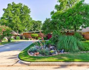5513 112th Street, Oklahoma City image