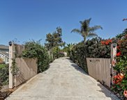1420 Pine Ave, Carlsbad image
