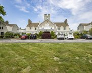 74 Branch Street Unit 4, Scituate image