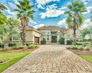 297 Emerald Ridge, Santa Rosa Beach image
