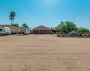 28229 N 54th Street, Cave Creek image