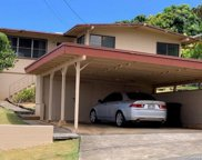 44-127 Mikiola Drive, Kaneohe image
