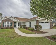 6025 Palisade Court, Conway image