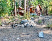 9375 Spring Drive, Forest Falls image