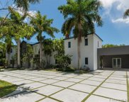 6260 Sw 106th St, Pinecrest image
