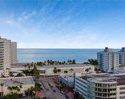 6700 Indian Creek Dr Unit #1501, Miami Beach image