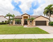 19334 Nw 12th St, Pembroke Pines image