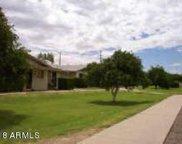 4812 N 71st Lane, Phoenix image