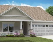 2657 Goldfinch Dr, Myrtle Beach image