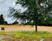 5802 Pepperport Court, Double Oak image