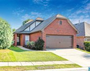 6510 Southern Trace Dr, Leeds image
