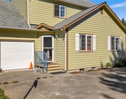 2006 Conger Avenue NW, Olympia image