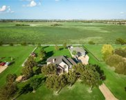14650 Tradewinds Boulevard, Forney image