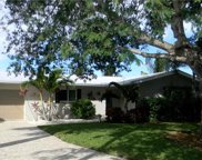 261 Randy LN, Fort Myers Beach image