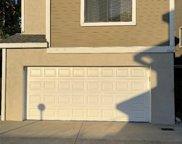 7907     Cerritos Avenue   23, Stanton image