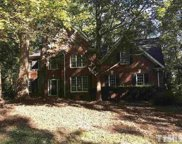 4813 Edgecliff Court, Holly Springs image