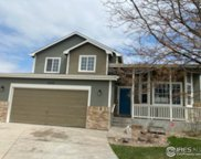 3004 43rd Ave, Greeley image
