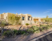 39847 N 105th Place, Scottsdale image
