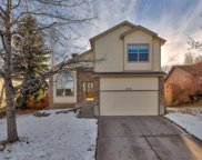 3775 Acreview Drive, Colorado Springs image