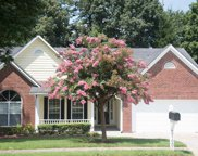 2760 Forest Close Dr, Duluth image