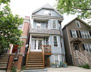 1322 West Schubert Avenue, Chicago image