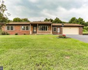 687 Pleasant View Rd, Lewisberry image