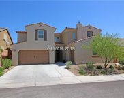 6540 BECKET CREEK Court, North Las Vegas image