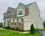 15079 LYNNFORD COURT, Waterford image