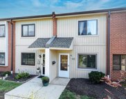 803 Valley Dr, West Chester image