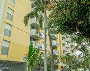 2000 Ne 135th St Unit #709, North Miami image