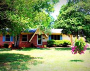 140 N Woodland  Avenue, Forest City image