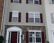 106 CLEARWATER CT, Stafford image