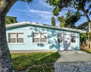 2110-2112 1st Street, Indian Rocks Beach image