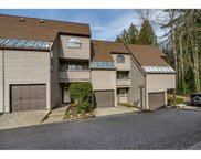 8571 Wilderness Court, Burnaby image